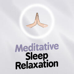 Meditative Sleep Relaxation