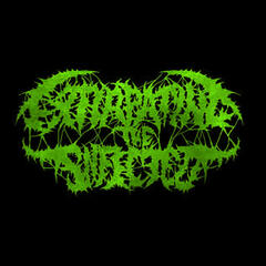 Reborn in Putrefaction