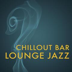 Chillout Bar Lounge Jazz