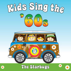 Kids Sing the '60s
