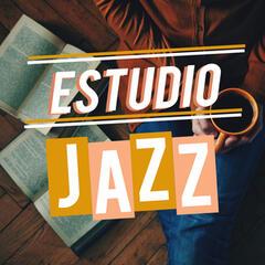Estudio Jazz