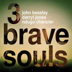 3 Brave Souls