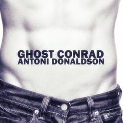 Ghost Conrad