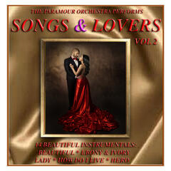 Songs & Lovers, Vol. 2