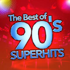 The Best of 90's Superhits