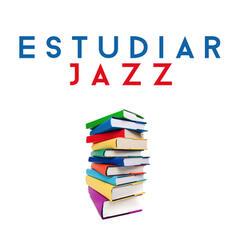 Estudiar Jazz