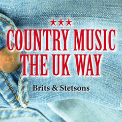 Country Music the U.K. Way
