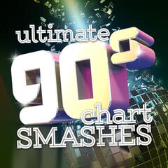 Ultimate 90's Chart Smashes