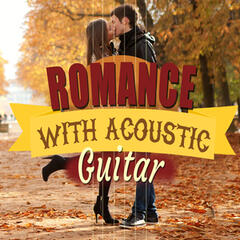 Romance with Acoustic Guitar