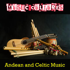 Music Cultures - Andean Music