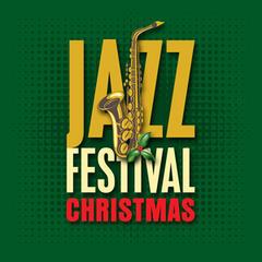 Jazz Festival Christmas