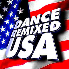 Dance Remixed USA