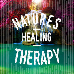 Nature's Healing Therapy