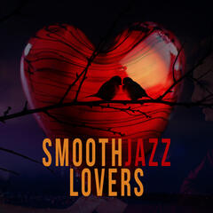 Smooth Jazz Lovers