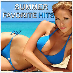 Summer Favorite Hits