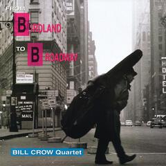 From Birdland to Broadway