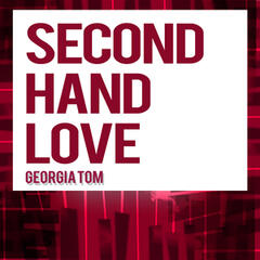 Second Hand Love