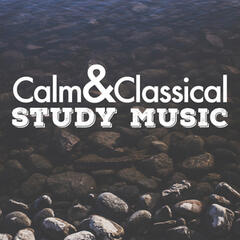 Calm and Classical Study Music
