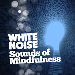 White Noise: Sounds of Mindfulness