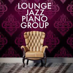 Lounge Jazz Piano Group