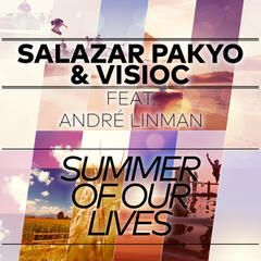 Summer of Our Lives (feat. André Linman)