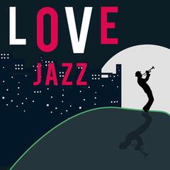 Love Jazz