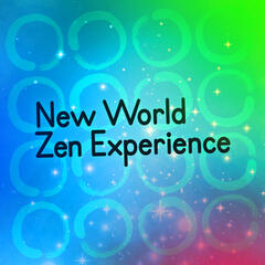 New World Zen Experience