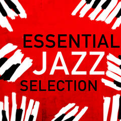 Essential Jazz Selection