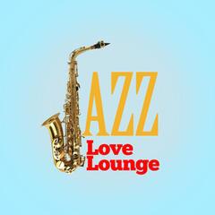 Jazz Love Lounge