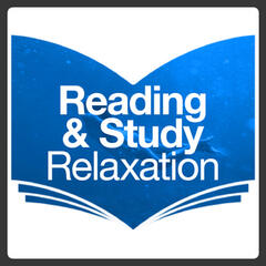 Reading and Study Relaxation