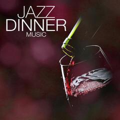 Jazz Dinner Music