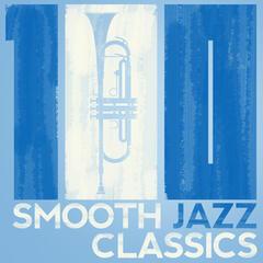 100 Smooth Jazz Classics