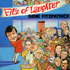 Fitz of Laughter