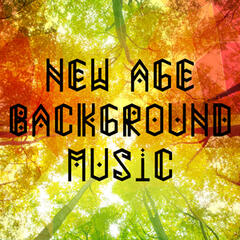 New Age Background Music