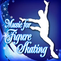 Music for Figure Skating