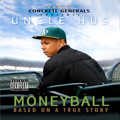 Moneyball: Based on a True Story