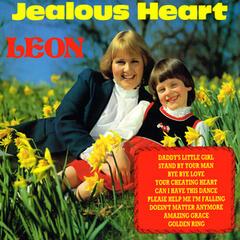 Jealous Heart
