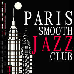 Paris Smooth Jazz Club
