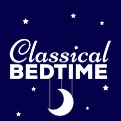 Classical Bedtime