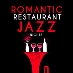 Romantic Restaurant Jazz Nights