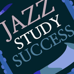 Jazz Study Success