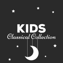 Kids Classical Collection