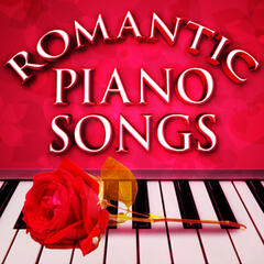 Romantic Piano Songs