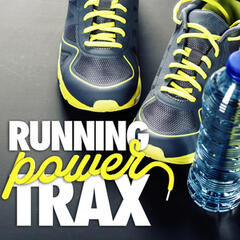 Running Power Trax