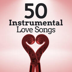 50 Instrumental Love Songs