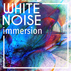 White Noise: Immersion