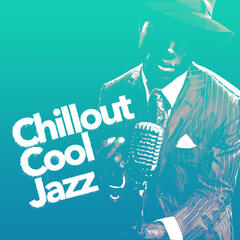 Chillout Cool Jazz
