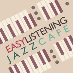 Easy Listening Jazz Cafe