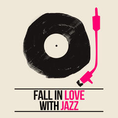 Fall in Love with Jazz