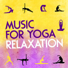 Music for Yoga Relaxation